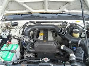 Purchase Used 1999 Isuzu Amigo S Sport Utility 2