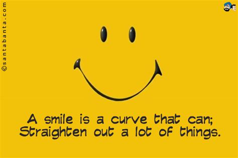 smile sms page