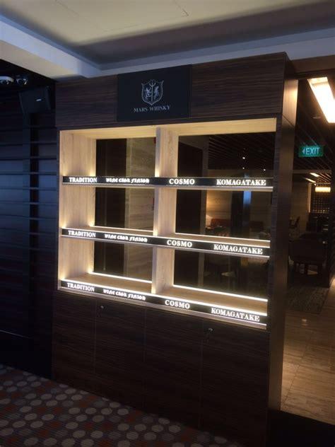 custom hp liquor display cabinet singapore goldpines