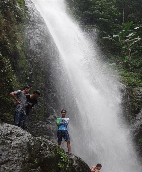 kampung turis karawang king adventure