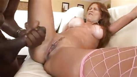 Mature Sex Hot Milf Big Tits