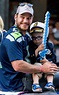Chris Pratt's Touching Message About his Son on World ...