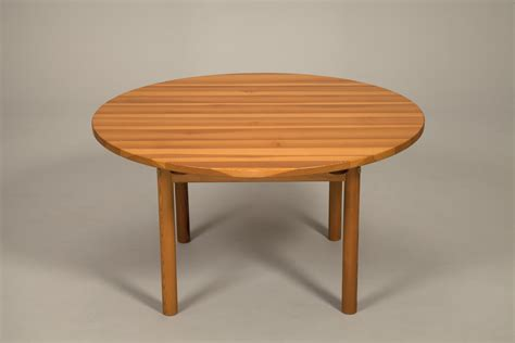 large round table jacksons large round dining table