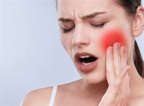 Ko darīt, ja karantīnas laikā sāp zobs | Zobārstniecība ...