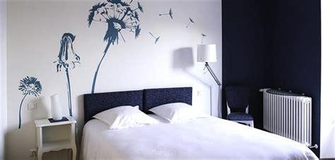 chambre bleu adulte chambre chambre adulte bleu marine chambre adulte bleu