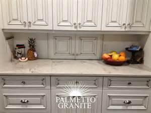 granite countertops in virginia kitchen island share the