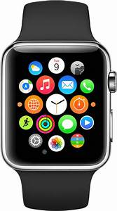 Official Apple Watch Human Interface Guidelines  Designing
