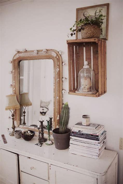 diy d馗o chambre meuble rangement mural chambre 170950 gt gt emihem com la meilleure conceptiond 39 inspiration pour votre maison et votre ameublement