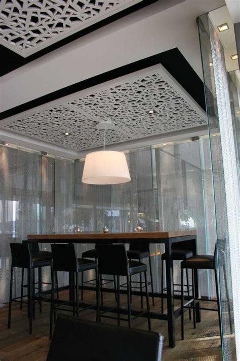 plafond de l isf 15 exemples de plafond en staff 224 rendre jaloux vos voisins