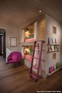 Chambre De Fille De 10 Ans : photo de chambre de fille de 10 ans digpres ~ Farleysfitness.com Idées de Décoration