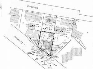 Amtlicher Lageplan Woher : kreisverwaltung mettmann lageplan ~ Lizthompson.info Haus und Dekorationen