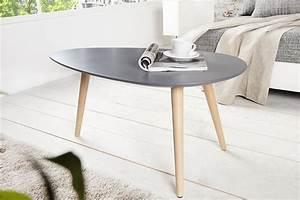 Table Basse Gigogne Scandinave : table basse scandinave scaniva chloe design ~ Voncanada.com Idées de Décoration