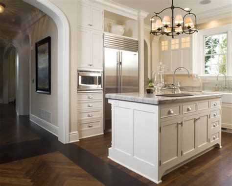 microwave placement home design ideas pictures remodel  decor