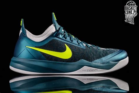 youth nike james harden shoes