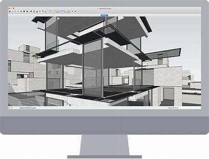 Sketchup Allprod S5 Viewer Studio Desktop2 1200