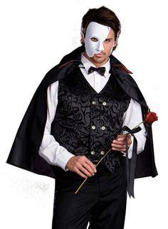 1000+ images about Design~ Masquerade on Pinterest   Masquerade Ball Masquerade Masks and ...