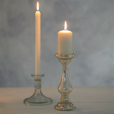 Candle Holders candles holders product categories flower studio shop