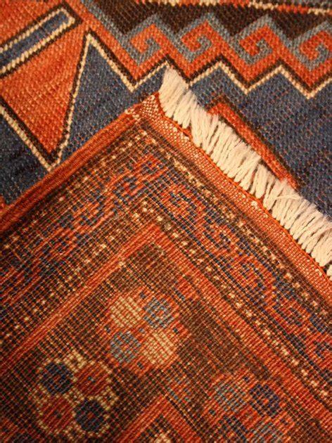motta tappeti tappeto kazak 100012053 tappeti tappeti antichi