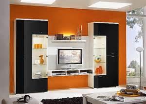 home interior furniture design interior furniture designs ideas an interior design