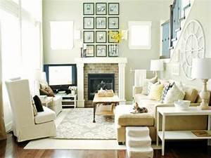Bilder Feng Shui : bilder feng shui wohnzimmer ~ Sanjose-hotels-ca.com Haus und Dekorationen