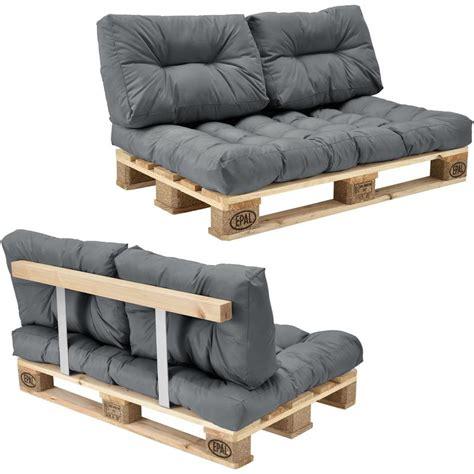 coussin canapé d angle canape d angle avec coussin décoration de maison