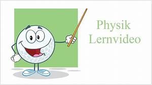 Durchschnittsgeschwindigkeit Berechnen Physik : durchschnittsgeschwindigkeit berechnen physik lernvideo youtube ~ Themetempest.com Abrechnung