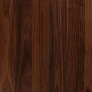 Amerikanischer Nussbaum Furnier : full stave black american walnut worktops walnut plank worktops worktop express ~ Frokenaadalensverden.com Haus und Dekorationen