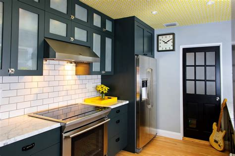 kitchen inspired top paint colors   kitchen  reliable remodeler