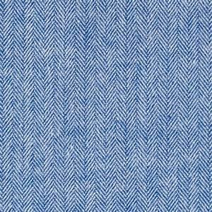 Herringbone Fabric Pattern www imgkid com - The Image