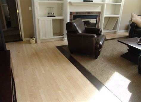 Wood Floors Or Carpet Upsrs   Carpet Vidalondon