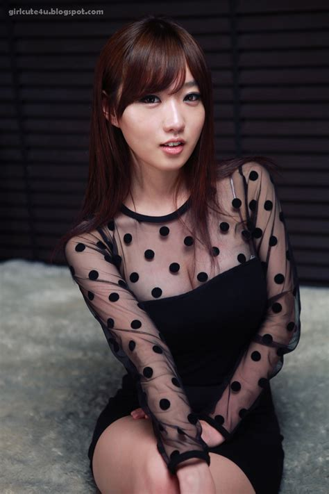 Xxx Nude Girls Introducing A New Girl So Yeon Yang