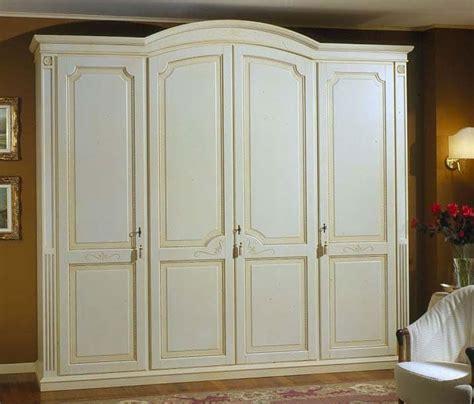 wooden closets wardrobes quotes