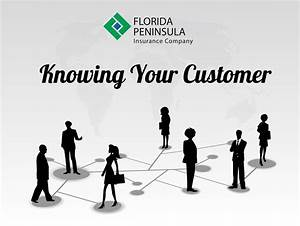 Study Shows the Importance of Customer Relationships to ...