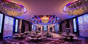 Fabrizio las vegas weddings get prices for wedding for Best wedding venues in las vegas
