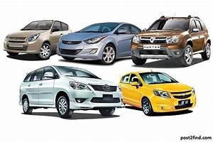 Find India Used Car Classifieds Ads At Post2find