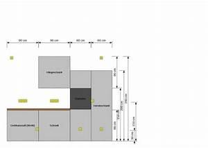Abstand Arbeitsplatte Hängeschrank : tipps bei der k chenplanung gesucht ~ A.2002-acura-tl-radio.info Haus und Dekorationen