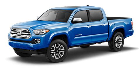 Allen Toyota by 2018 Toyota Tacoma For Sale Athens Ga Heyward Allen Toyota