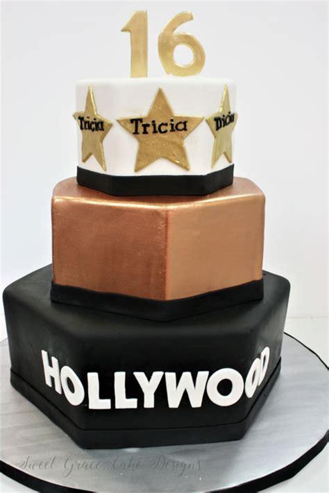 sweet  cakes nj hollywood custom cakes web