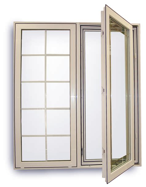 aluminum alloy profile data aluminum sliding windowcasement windowupvc windowdoor china
