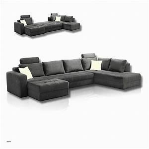 L Sofa Mit Schlaffunktion : big sofa roller elegant l couch mit schlaffunktion ~ A.2002-acura-tl-radio.info Haus und Dekorationen