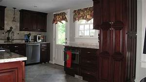 Somerset MA Kitchen Countertop Center Of New England