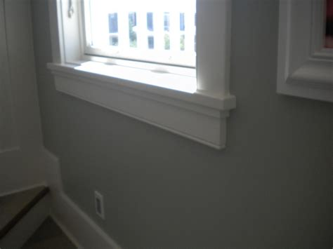 Window Sill Casing by 54 Best Images About Window Door Casing On