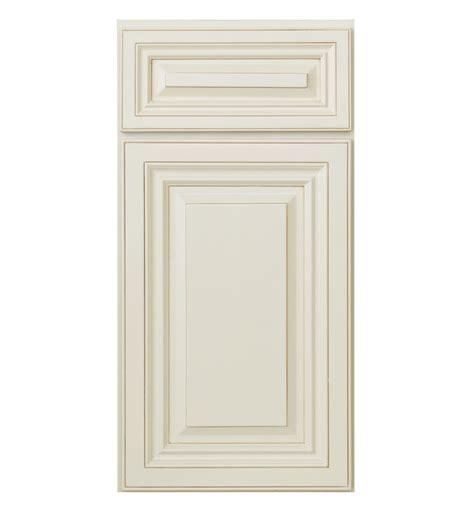 white cabinet with doors kitchen cabinet door styles kitchen cabinet value