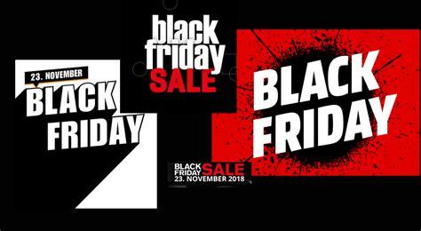 black friday top angebote die black friday angebote in der schweiz it magazine