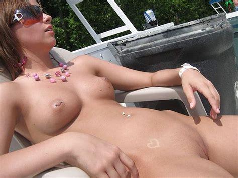 Nude Pics Of Kym Johnson | CLOUDY GIRL PICS