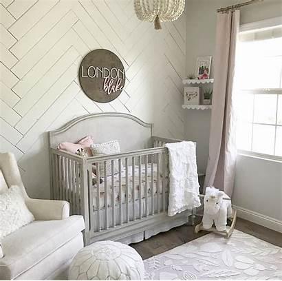 Nursery Sweet