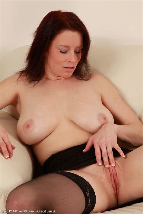 hot older women 34 year old carol from pardubice czech republic in high