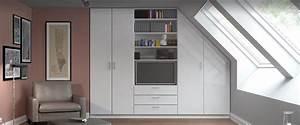 Ikea Pax Konfigurieren : ikea pax konfigurieren ikea pax kleiderschrank planen und perfekt einrichten architektur pax ~ Eleganceandgraceweddings.com Haus und Dekorationen