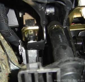 Undichter Geberzylinder   Ducato 2 8 Jtd Kupplung