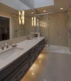 bathroom lighting design 22 bathroom vanity lighting ideas to brighten up your mornings